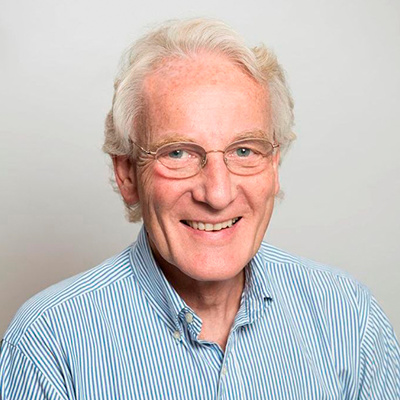 Bjorn Nordwall