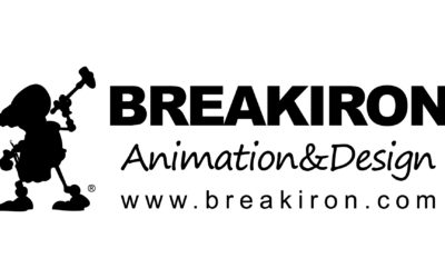 Featured Partner Company: Breakiron Animation