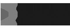 IronNet logo