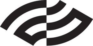 BLDG25 Logo